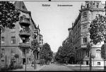 Ratibor - Schrammstrasse