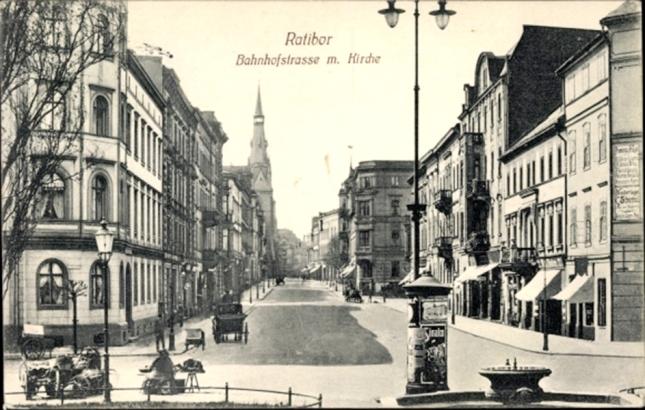 bahnhofstrasse2